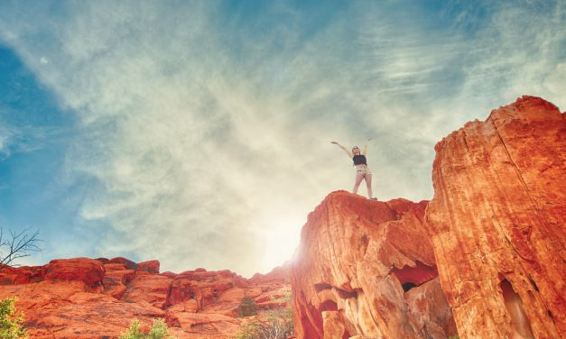 Avoir de l'audace – Citations sur l'audace