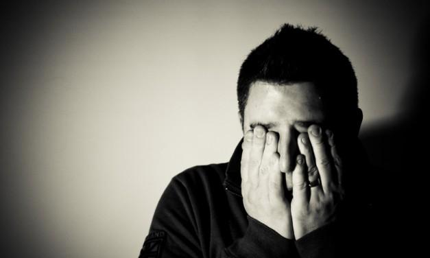 Vaincre l'anxiété, affronter l'inconfort