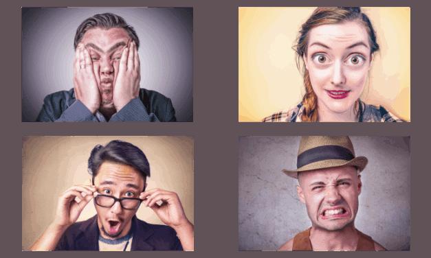 Qu'est-ce qu'être authentique et comment l'être davantage?