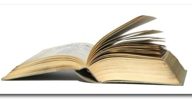 Mes 6 livres de développement personnel favoris
