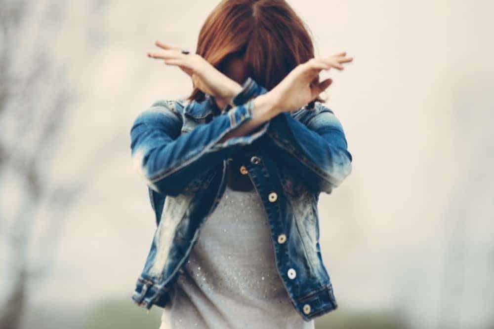 Être humble, l'honnêteté et l'humilité comme outils de travail sur soi
