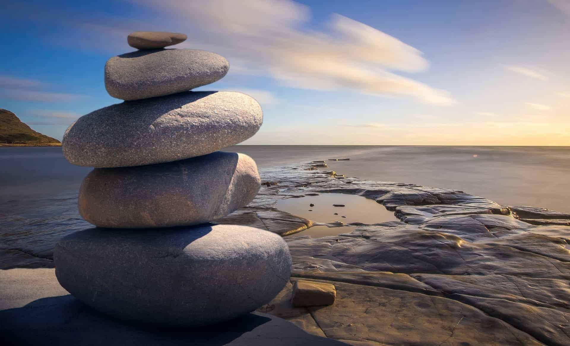 La conscience de soi pour mieux prendre soin de soi - La conclusion