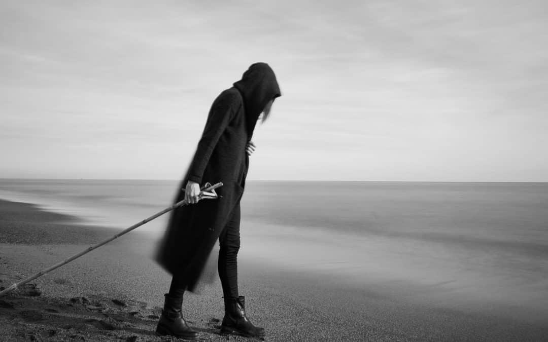 Réflexion: Un Être Humain – Accueillir Nos Émotions