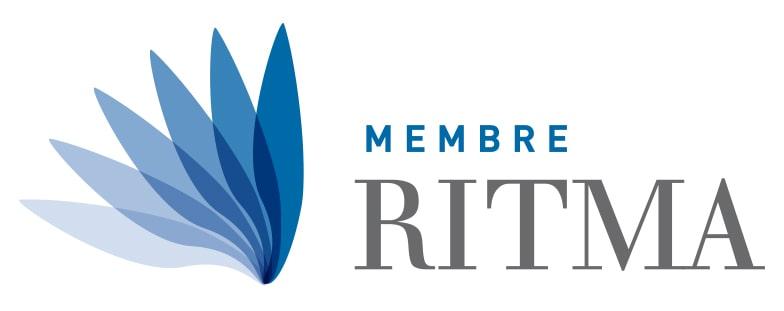 RITMA Thérapeute de couple, thérapie relationnelle pour couple, Regroupement des Intervenants et Thérapeutes en Médecine Alternative