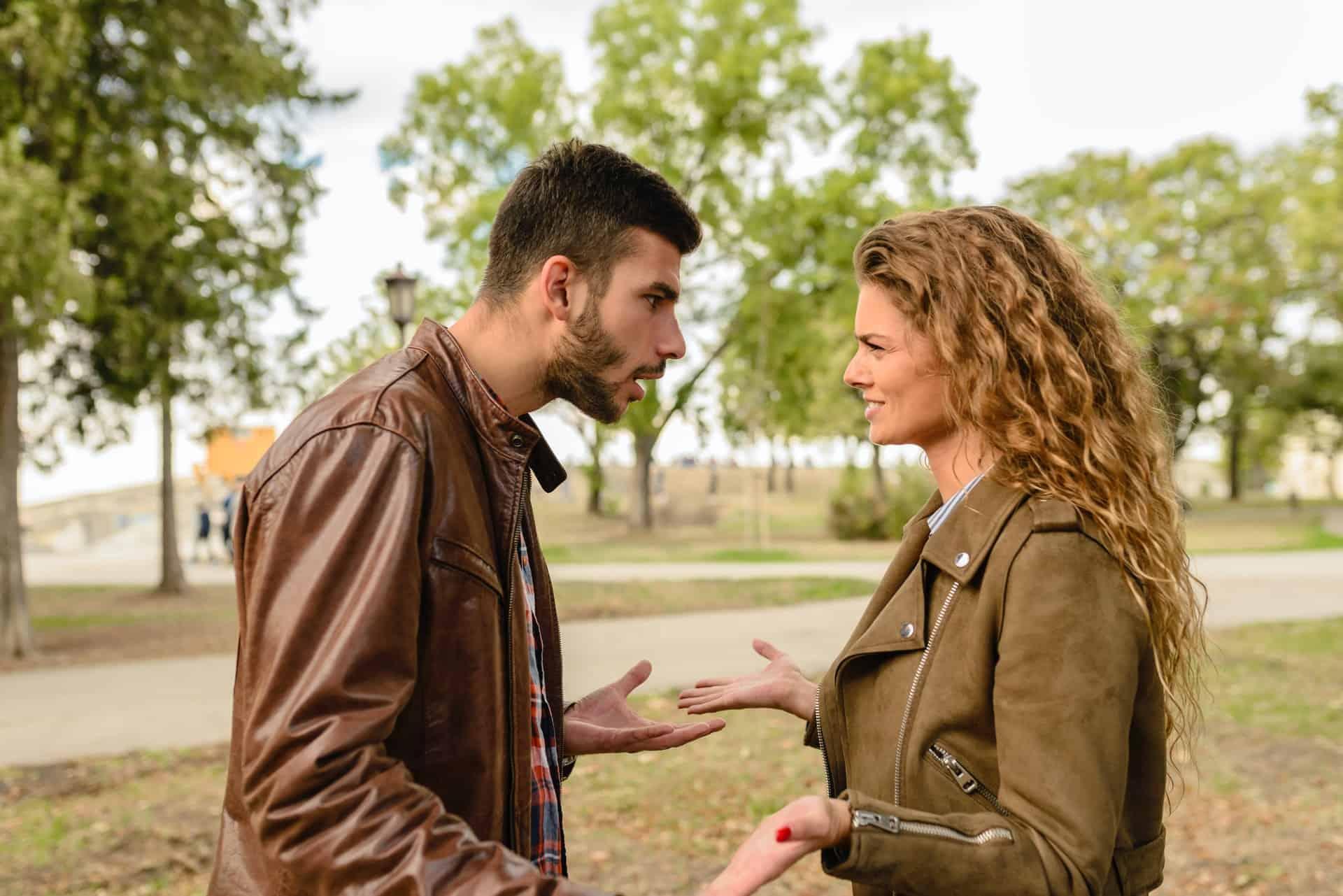 Sortez de l'incompréhension par la thérapie relationnelle pour couple