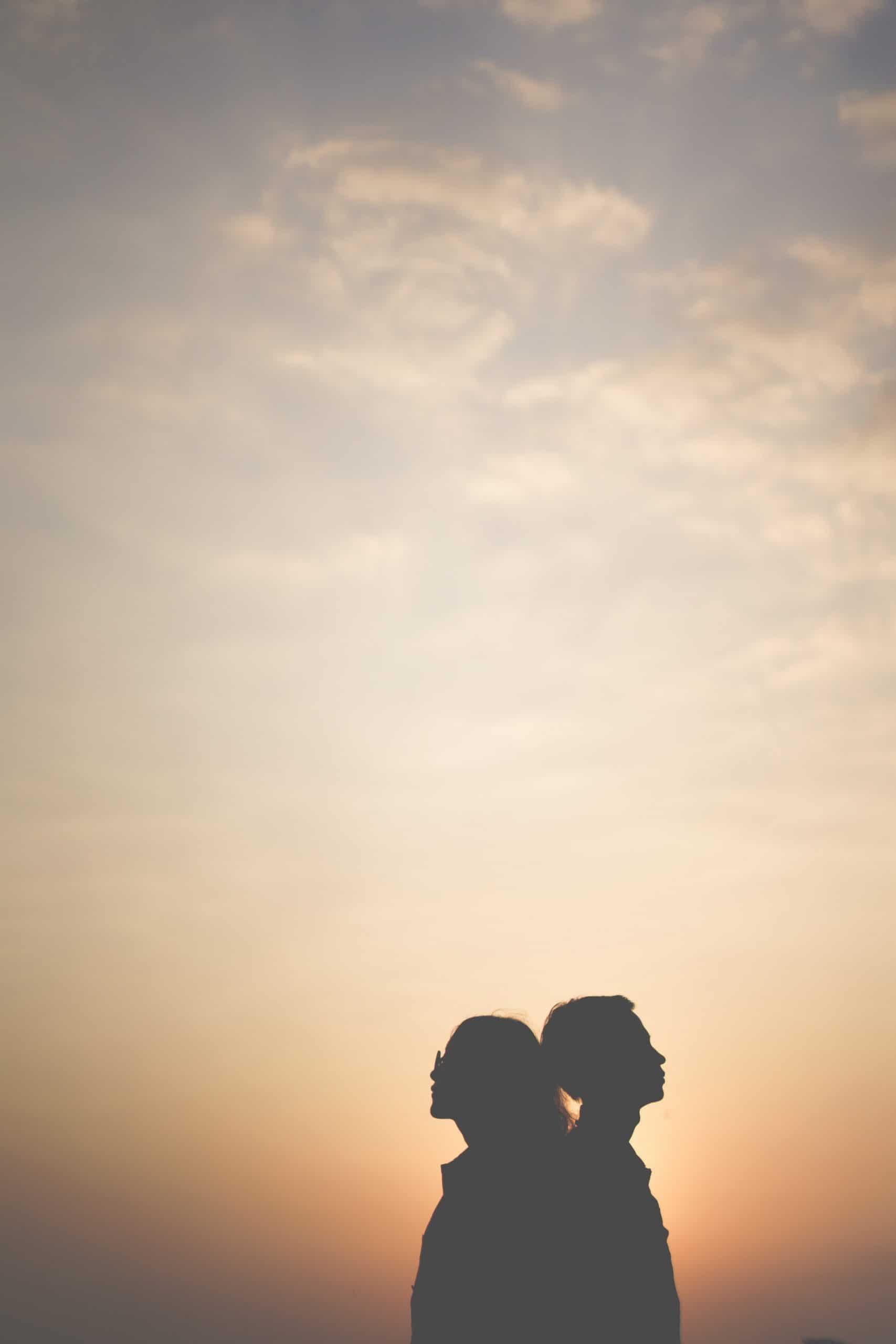 Arrêtez de vous mettre à dos avec la thérapie de couple