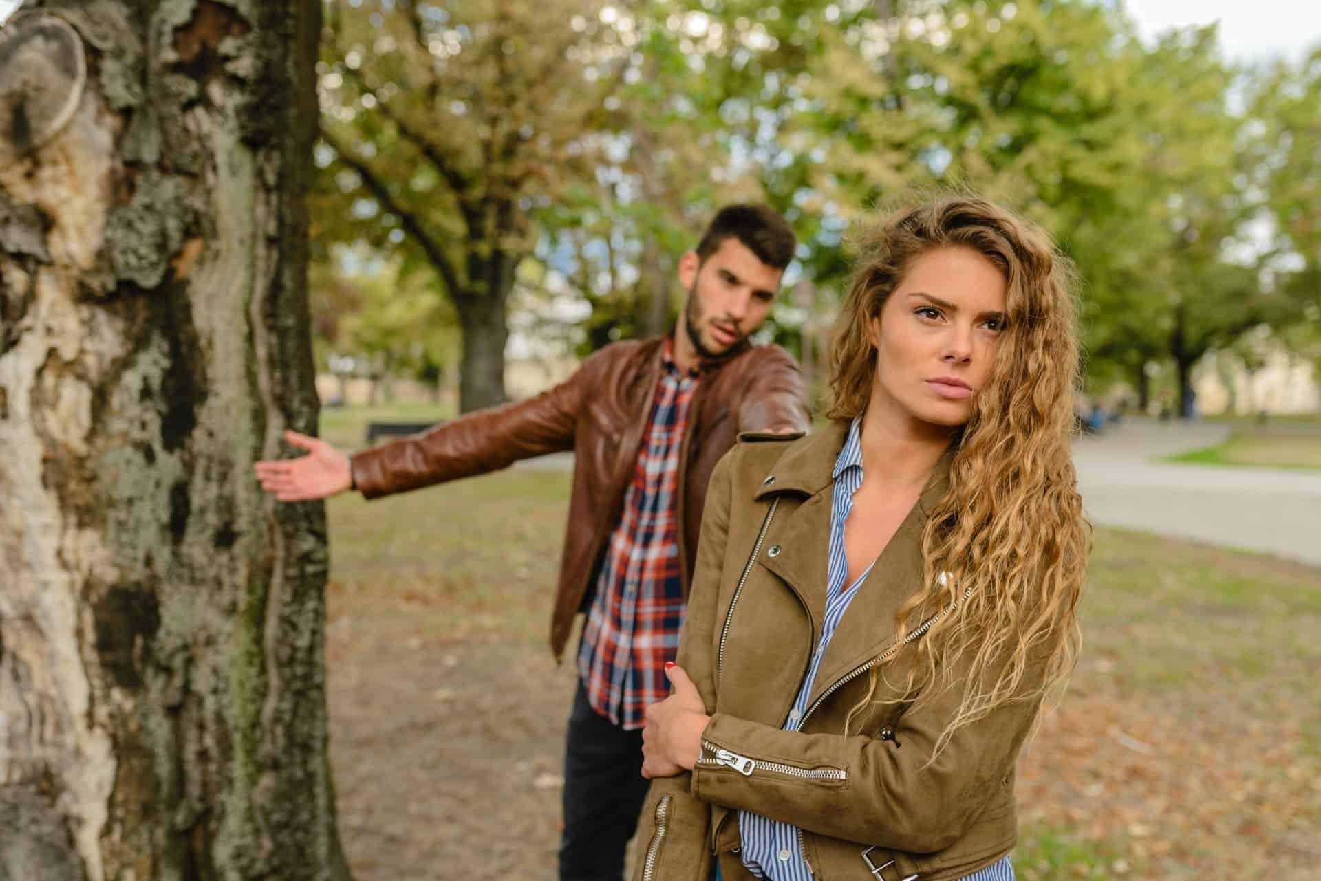 Une meilleure satisfaction relationnelle grâce à la thérapie de couple