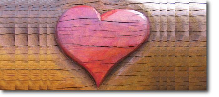 la communication interpersonnelle est une façon de s'aimer, de prendre soin de l'autre