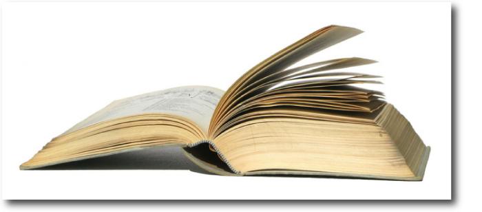 Mes livres de développement personnel préféré sont les suivants